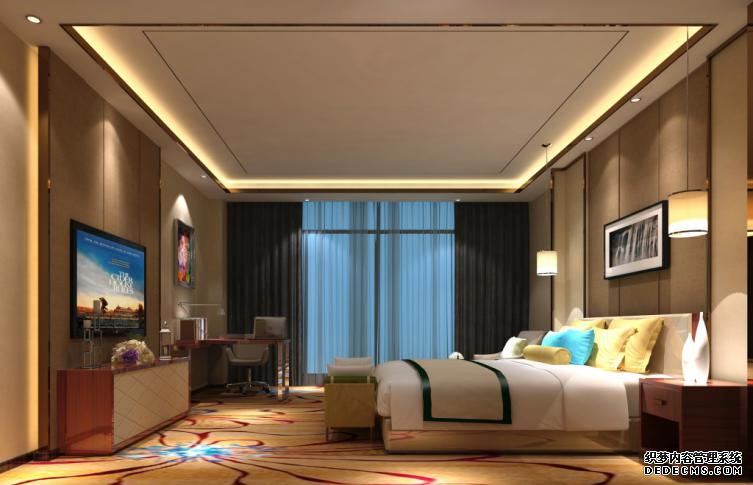 雅阁酒店集团----澳斯特为您诚献世界石尚