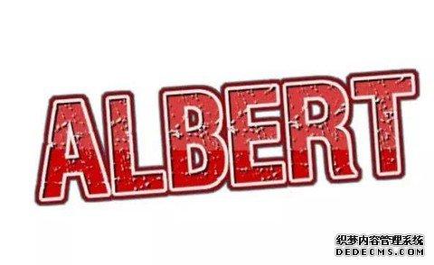 谷歌全新轻量级新模型ALBERT刷新三大NLP基准!